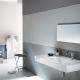 interior-design-stile-migliore-bagno-design