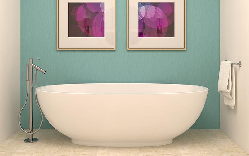 Vasca Da Bagno Sinonimo : Premier deluxe vasche da bagno per disabili e per anziani