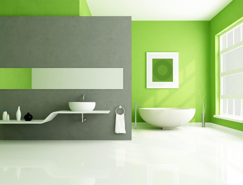 abbinare-pareti-bagno