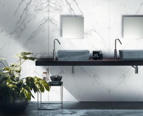 lavabo-da-incasso-appoggio-con-vasca-integrata_head