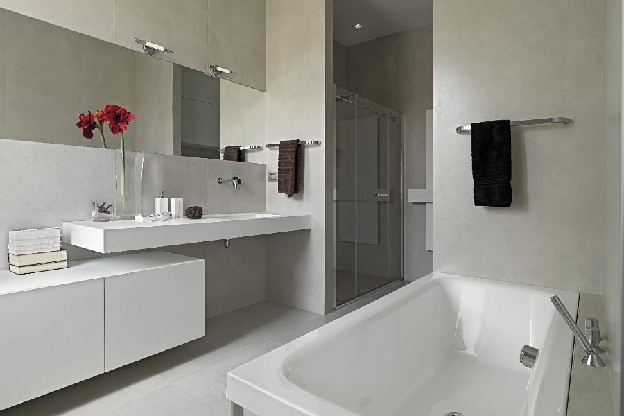 lavabo-piatto-doccia-gres-1