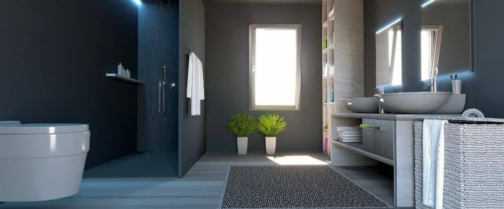 lavabo-piatto-doccia-gres-3