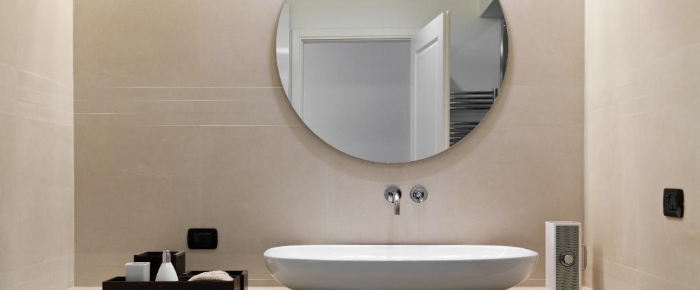 Arredo Bagno Loc Roma.Come Scegliere Il Giusto Materiale Per Piano Lavabo La Guida Passo Passo Nami Bath