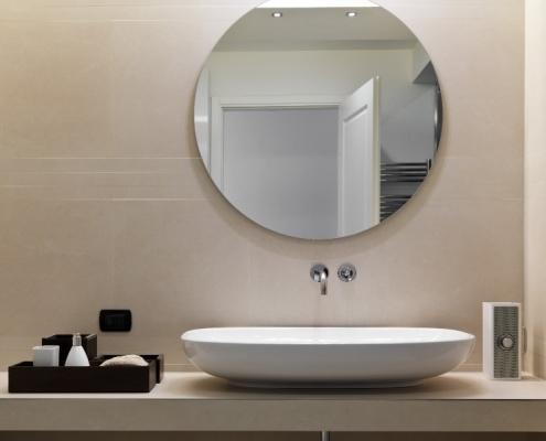 scegliere-materiale-arredo-bagno-1