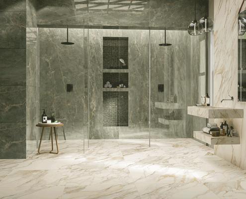 Perché-arredare-il-bagno-come-una-spa-?-Totale-relax