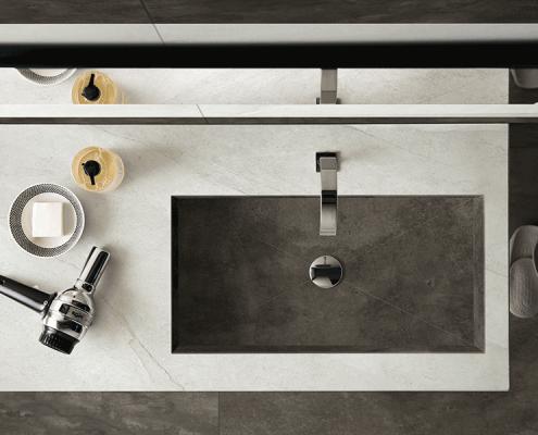 le-dieci-soluzioni-per-arredare-un-bagno-piccolo-e-ottimizzare-lo-spazio-con-stile