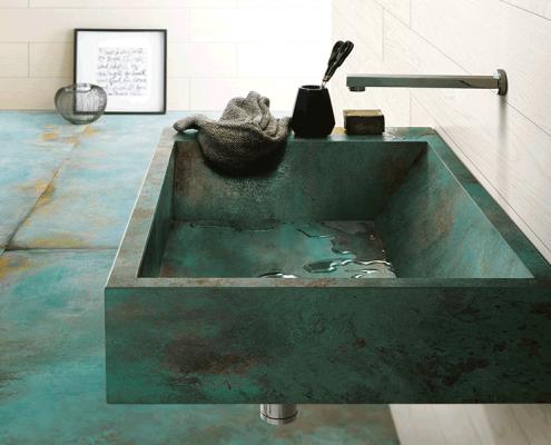 4-brillanti-idee-per-il-rivestimento-del-tuo-bagno-gres-e-molto-altro