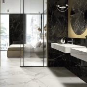 Guida_alla_progettazione_del_bagno_per_camere_di_hotel_di_lusso_