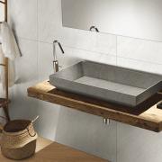 gres-porcellanato-ultrasottile-perchè-e-come-sceglierlo-per-il-bagno