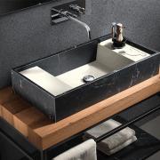 Scegliere-il-lavabo-per-bagno-perfetto-