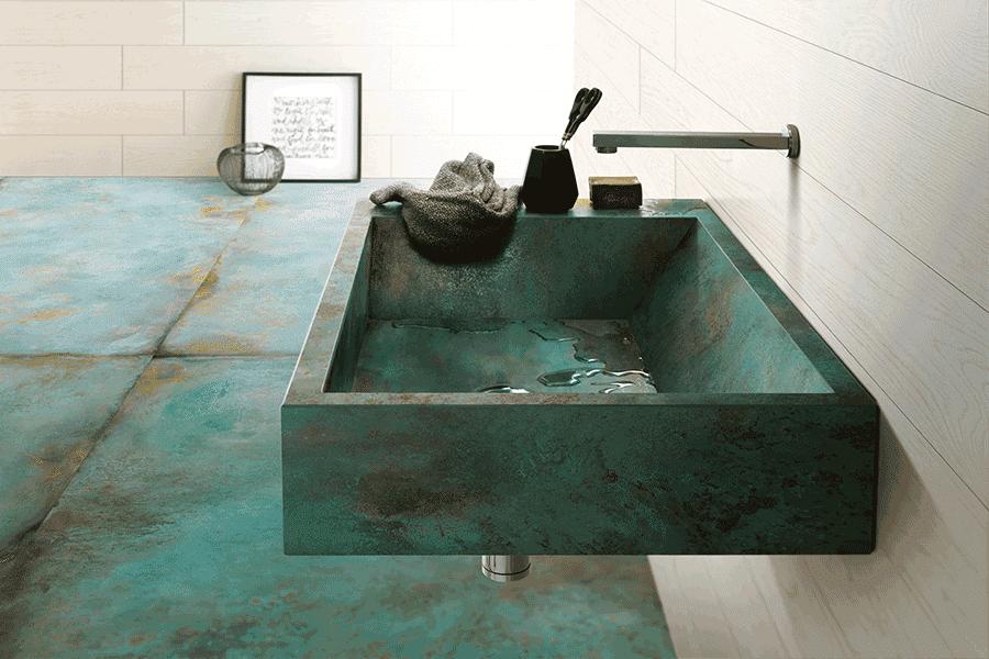 Come creare un bagno di hotel di lusso a casa tua: spa domestica