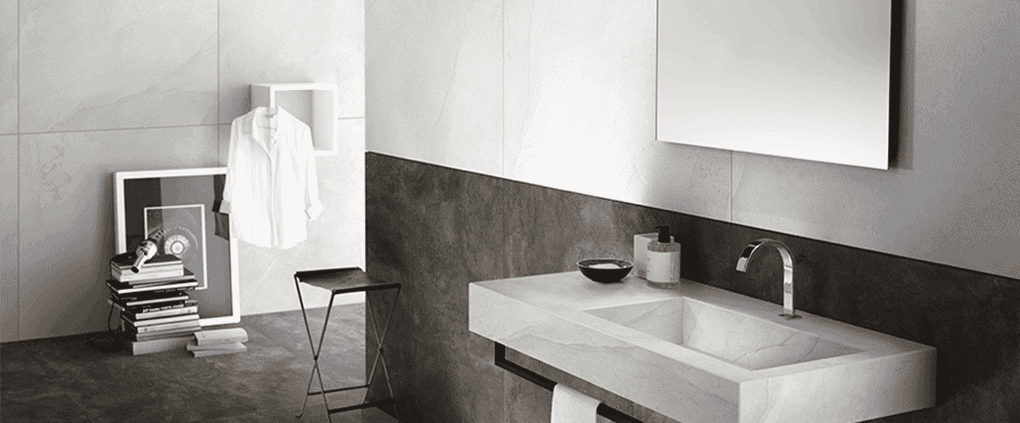 Come creare un bagno di hotel di lusso a casa tua