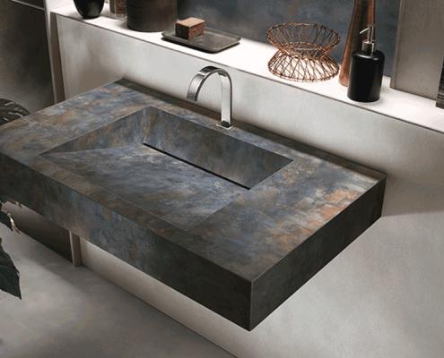Gestire hotel: attenzione e cura dei dettagli nell'arredo bagno