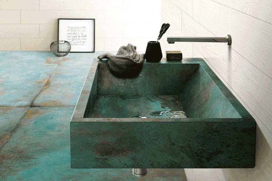Guida alla pulizia e igiene del bagno per il post Covid 19: quali prodotti scegliere
