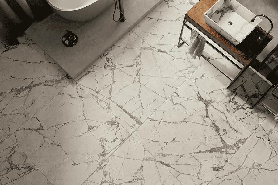 Guida alla pulizia e igiene del bagno per il post Covid 19: soluzioni efficaci