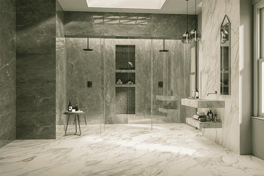 hotel: cura dei dettagli nell'arredo bagno. Hometels