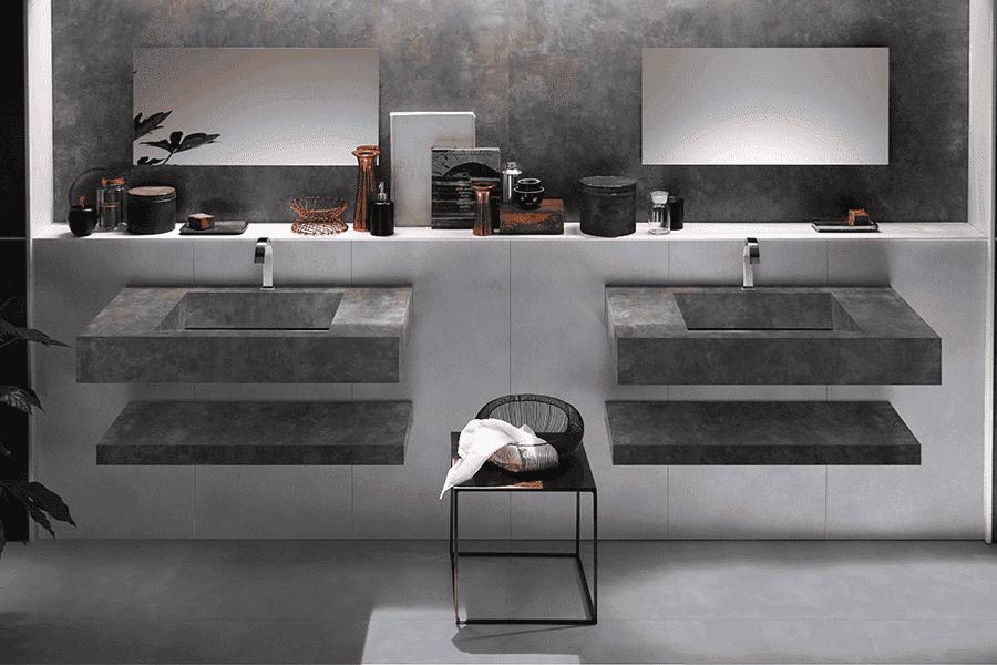 Come progettare bagni per hotel per stupire i clienti: standard per raggiungere l'eccellenza